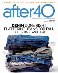 After40 Magazine Ot12
