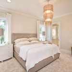 Courtney Casteel, Interior Design Bedroom design