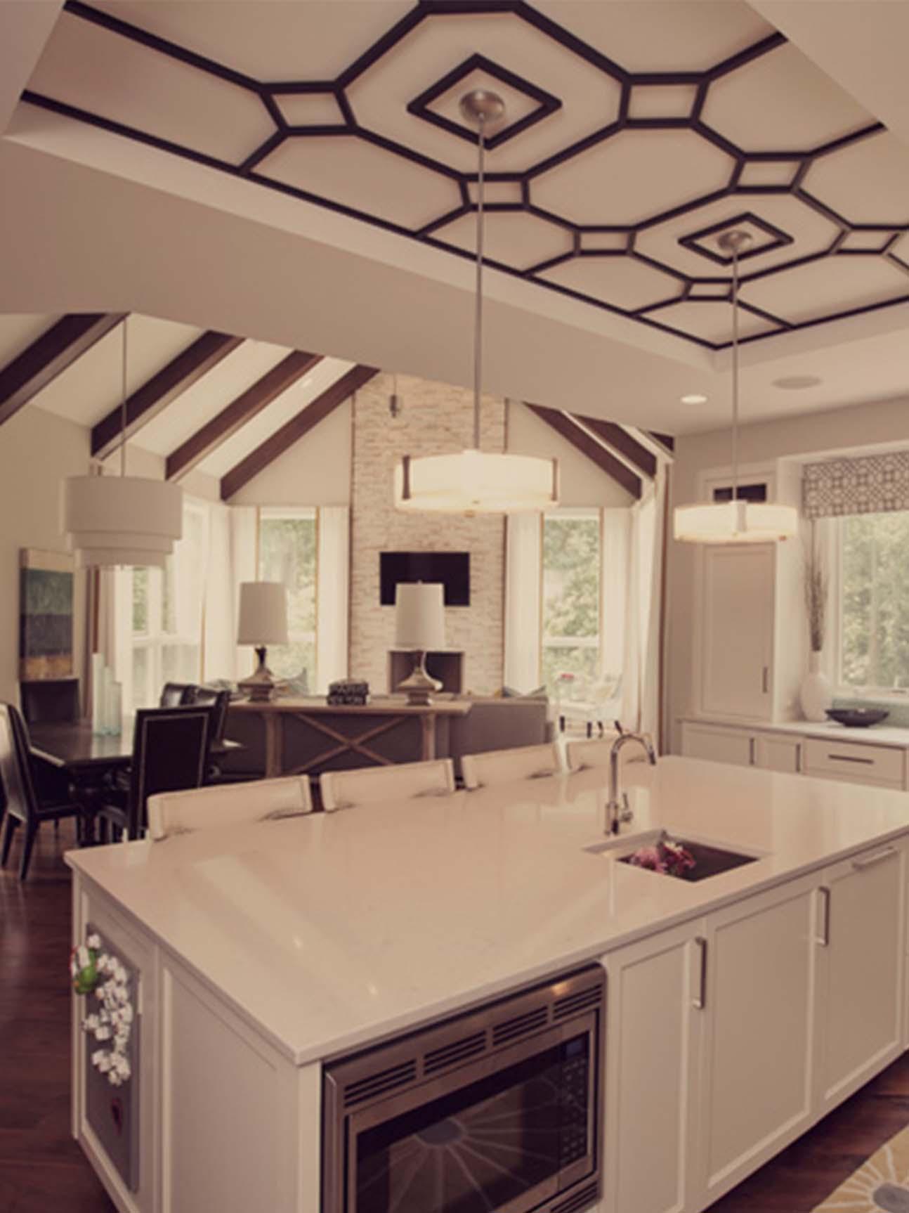 Willow Ridge Residence